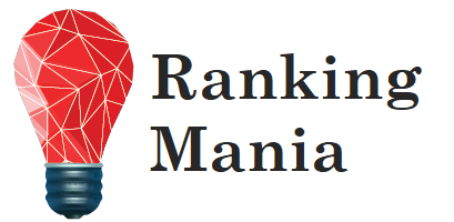 Rankingmania